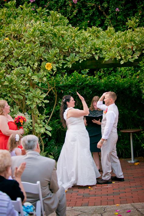 st petersburg wedding photographer sunken gardens wedding jonathan fanning