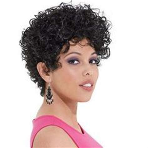 wendy williams wigs official website 1000 images about wonderful world of wigs on pinterest