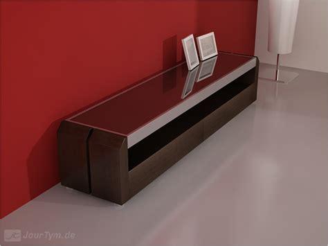 side board design design sideboard thespia eiche