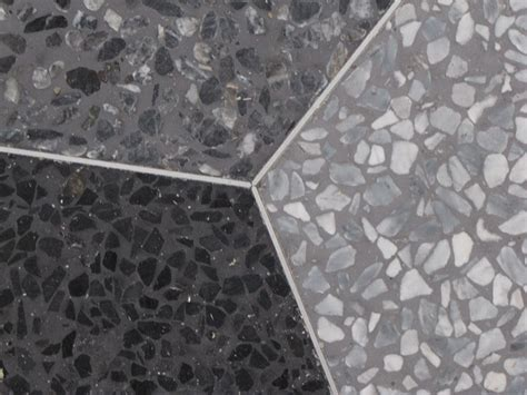 terrazzi alla veneziana copenaghen mosaic pavimento veneziano tecnica terrazzo