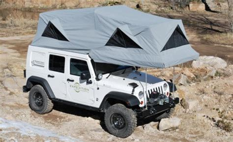 Jeep Rv Conversion Want Jeep Cers Ursa Minor Vehicles Jeep