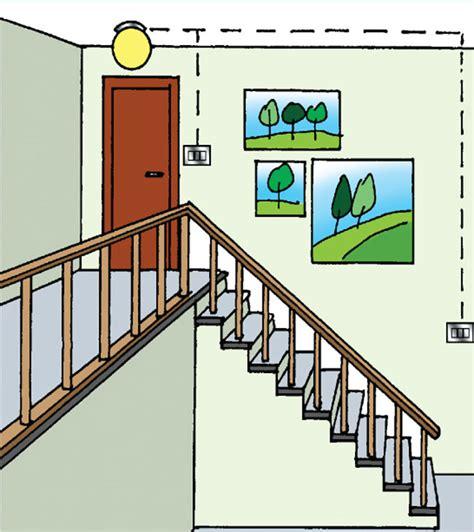 impianto elettrico casa fai da te impianto elettrico fai da te guida illustrata