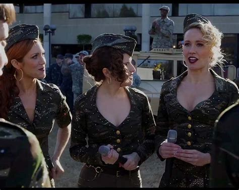 full movies online pitch perfect 3 by ruby rose pitch perfect 3 screenshot 1