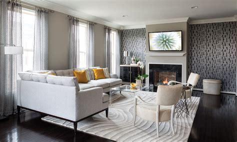 study interior design home design magazine