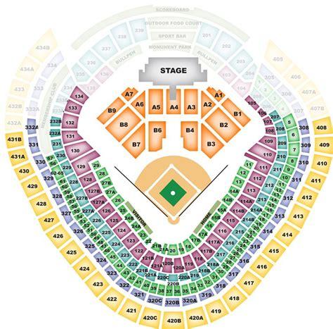 yankee stadium seating diagram yankee stadium bronx ny seating chart view