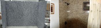 badezimmer eitelkeiten mit spitzen und wannen arbeitsplatten und waschtische arbeitsplatten aus granit