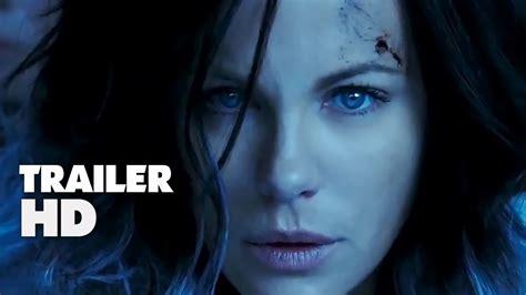 film underworld youtube underworld blood wars official film trailer 2 2017 kate