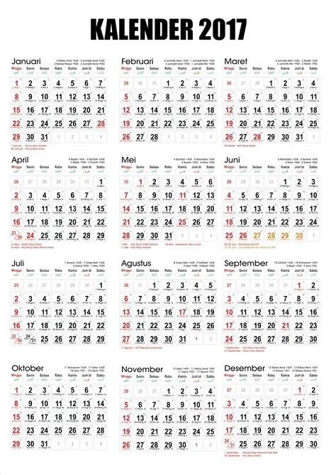 layout kalender coreldraw download kalender 2017 m 1438 h corel pdf gratis blog