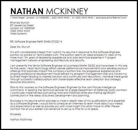 It Support Engineer Cover Letter – Network Support Engineer Cover Letter Example ? Cover