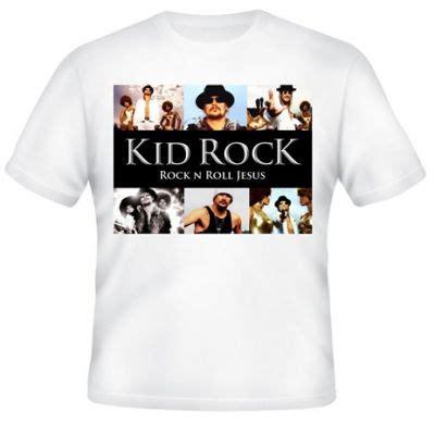 Kaos Kid Rock Kdrck07 kaos kid rock 7 kaos premium