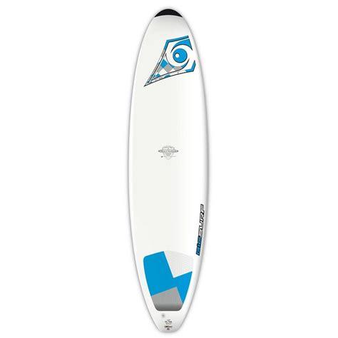 bic codice tavola surf bic 7 3 bic surf sport acquatici decathlon