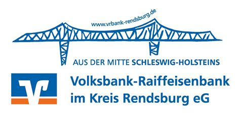 Friseur Mitte Berlin Friseure Rendsburg Bib Berufsinformationsb 246 Rse Rendsburg