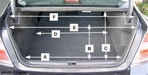 subaru outback trunk dimensions 2007 subaru outback research site prices options what s