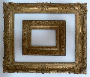framing pictures file frames france dma reves collection jpg wikimedia commons