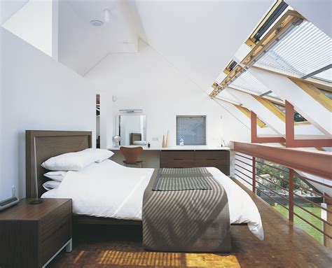 how to turn a loft into a bedroom loft conversions and home extensions in south yorkshire