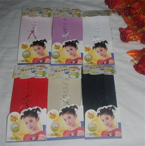 Mn6901dress Renda Htm Biru baby stuff kaos kaki baju murah