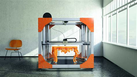 Custom 3d Print 30 3d printers in the world right now all3dp
