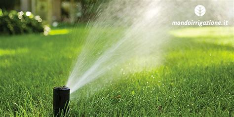 irrigatori per giardino prezzi irrigatori da giardino quali scegliere modelli marche e
