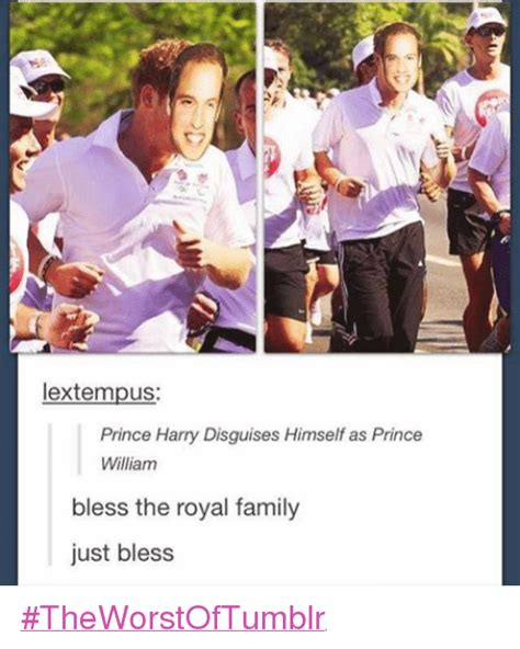 Royal Family Memes - 25 best memes about prince harry and royal family