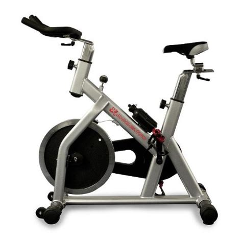 indoor bike best spinning bikes for home use