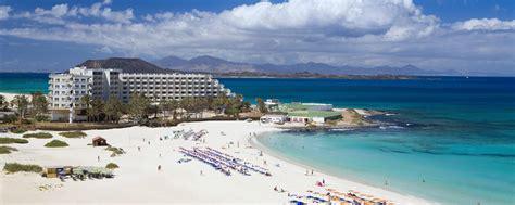 best hotel in corralejo weather forecast corralejo spain best time to go
