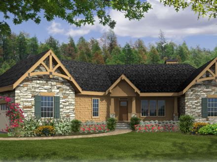texas limestone ranch style homes rustic ranch style home rustic ranch style home plans texas limestone ranch style