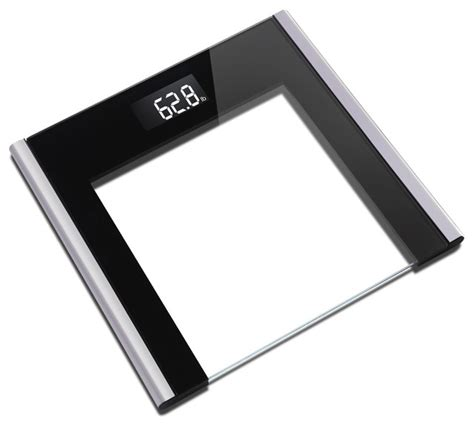 modern bathroom scale ehealthsourcedigital bathroom scale 400 pound step on