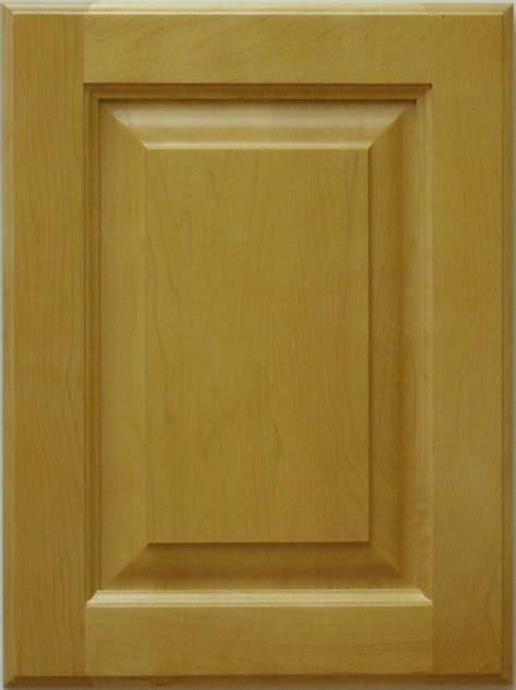 Allstyle Cabinet Doors Eglinton Wood Kitchen Cabinet Door By Allstyle