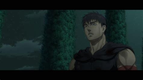 film anime berseri terbaik berserk anime dasai kuru