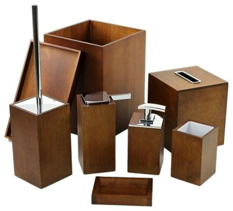 feuerstellen abnahme schornsteinfeger modern bathroom accessories sets modern bathroom