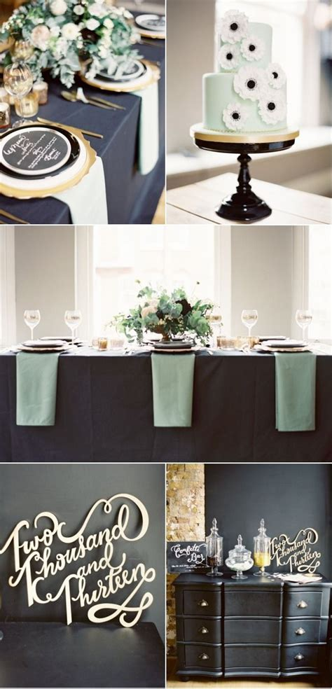 292 best images about Wedding, Reception Decor