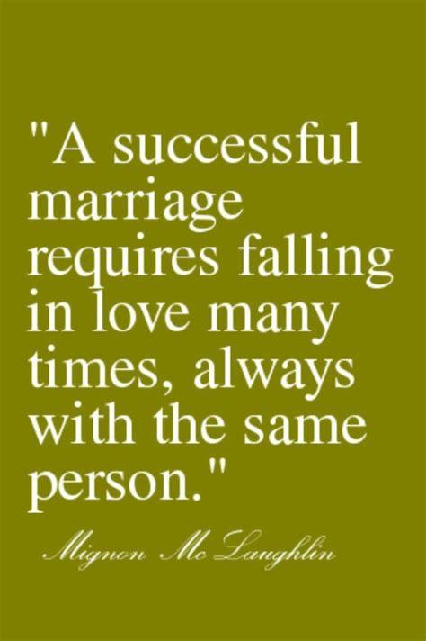 Meskiana marriage quotes