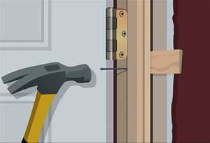 Prehung Interior Doors Home Depot split jamb door installation guide at the home depot