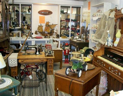 Best Antique Shopping In Texas | 1000 images about antique shops in texas on pinterest