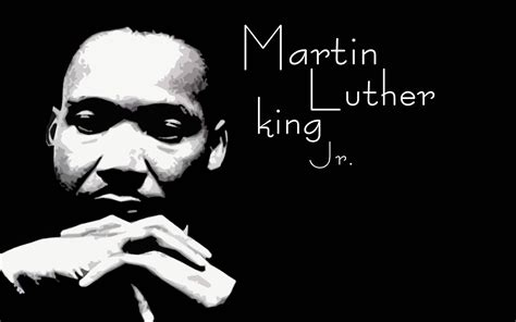 martin luther king wallpaper gallery