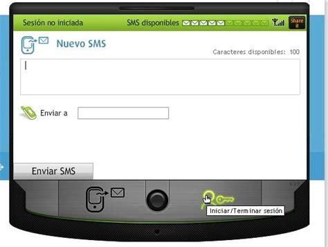enviar mensajes gratis enviar sms gratis desde el pc enviar mensajes gratis enviar sms gratis desde el pc c 243