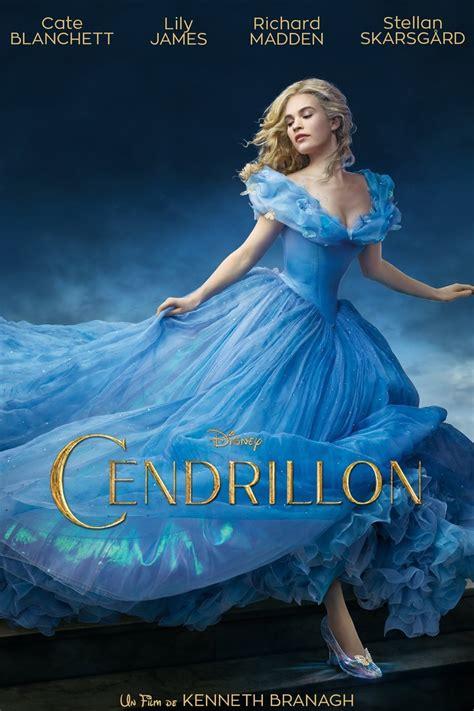 film cinderella in english cinderella 2015 posters the movie database tmdb