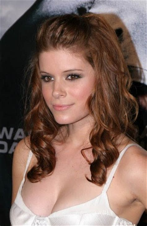 Jepang Hometowns In My Series 8 2010 St Set kate mara pictures