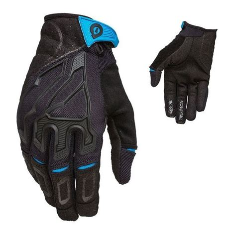 bike gloves bike gloves bikes and mountain bike gloves on pinterest