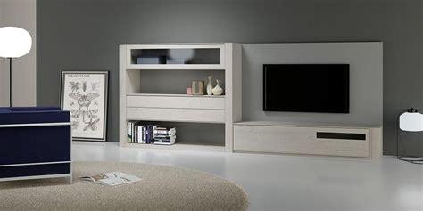 senia muebles la senia muebles precios simple la senia muebles precios