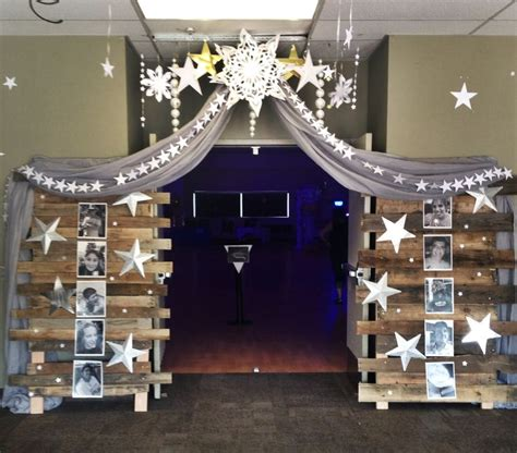 quinceanera themes shining under the stars 1000 images about star moonlight on pinterest starry