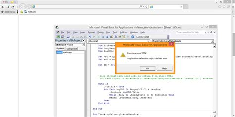 powerpoint vba tutorial pdf excel vba copy range loop excel vba copy range buffalobi