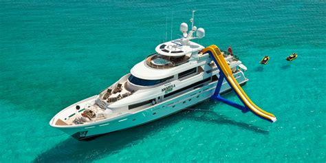 tarzan boat miami antigua yacht rentals yacht charters antigua boat