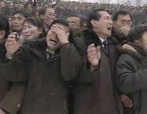 north koreans resorting to cannibalism due to food