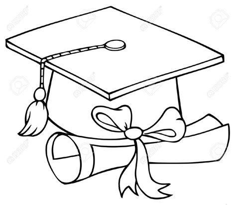 imagenes para pintar en los guaedapolvo de egresado dibujos birrete y diploma de graduaci 243 n buscar con