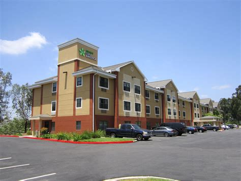 hotels with in room orange county extended stay america orange county lake forest 2017 room prices deals reviews expedia