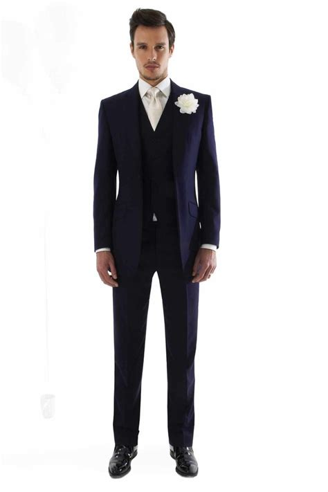 how to groom for a wedding party men style guide best men s wedding morning suits bridesmagazine co uk