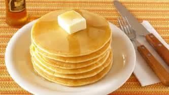 how to make pancakes from scratch homemade pancake パンケーキの作り方 レシピ ochikeron create eat