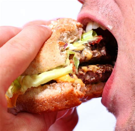 sex foods for the bedroom vegans and vegetarians are recipe for disaster in the