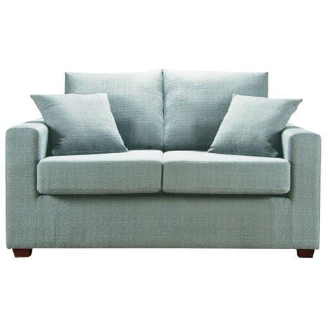 ravel sofa john lewis ravel small sofa bed glacier review compare